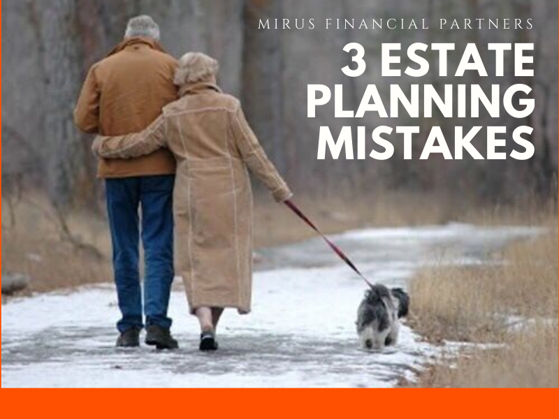 3-estate-planning-mistakes.png