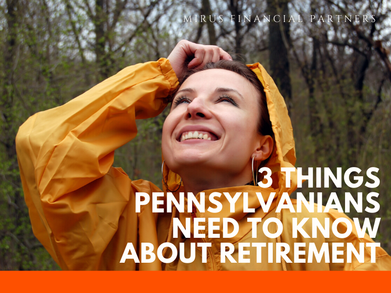 3-things-pennsylvania-needs-to-know-about-retirement.png
