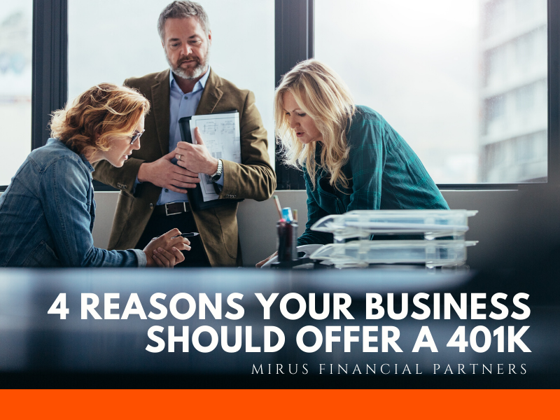 4-reasons-your-business-shouldoffer-a-401k.png