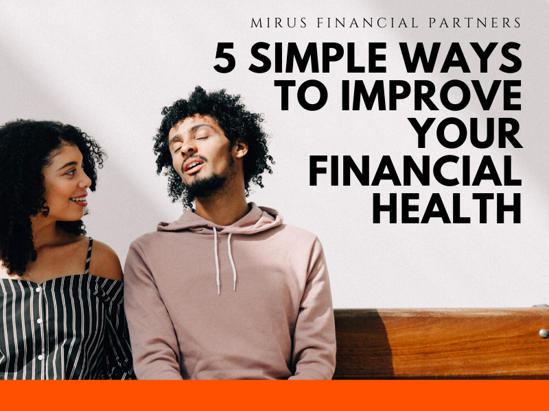 5-WAYS-TO-IMPROVE-FINANCIAL-HEALTH.png