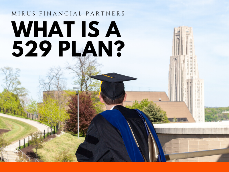 520-college-savings-plan-personal-finance.png