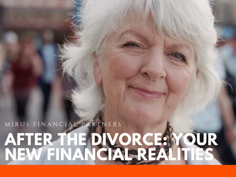 After-divorce-new-financial-realtities-personal-finance.png