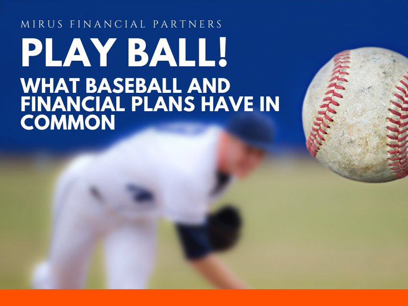 Baseball-personal-financial-planning-investements-life-insurance.png