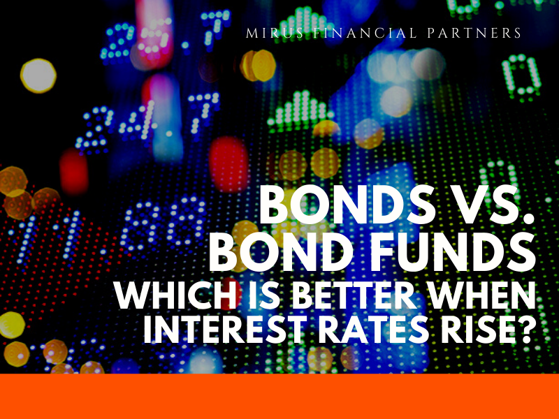 Bond-bond-funds-rising-interest-rates-comparison.png