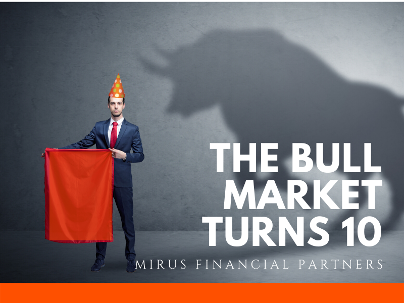 Bull-Market-turns-10-personal-finance.png