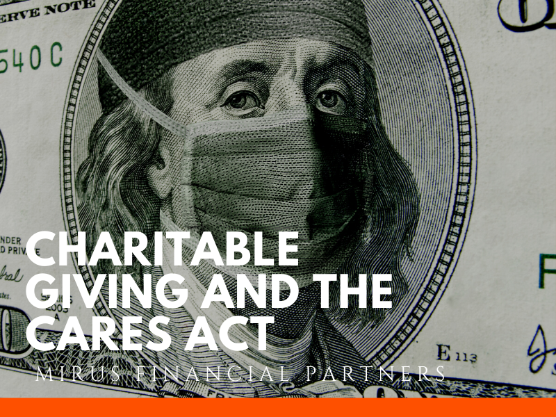 CARES-Act-Charitable-Donataions-Taxes.png