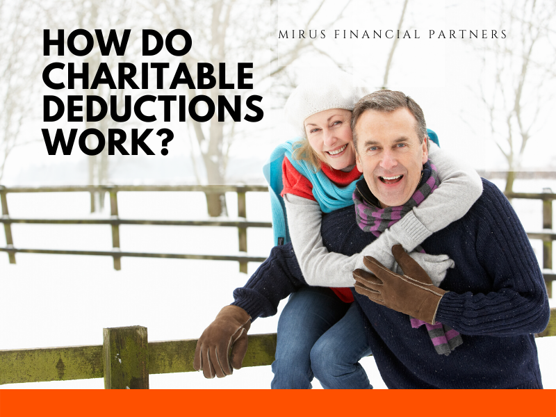 Charitable-Deductions-Financial-Planning.png