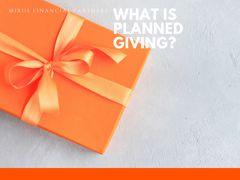 Charitable-Gifts-Financial-Planning.png