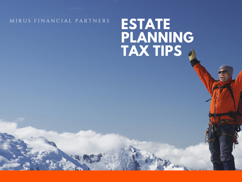 Estate-Planning-Tax-Tips.png