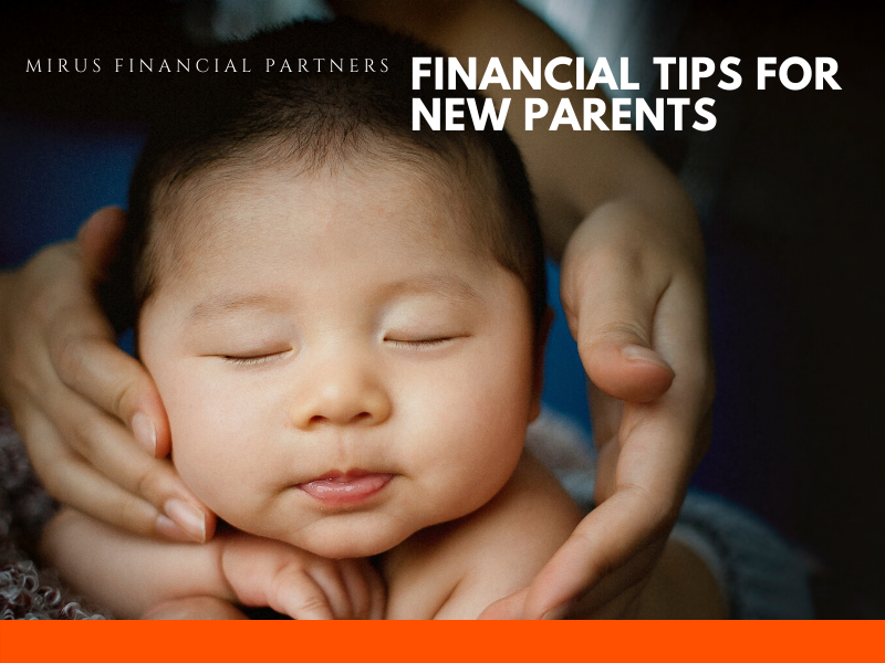 Financial-Planning-New-Parents.png