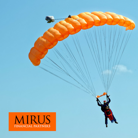 Mirus-Financial-Advisers-RIsk-Assement-Personal-Financial-Planning-Lancaster-PA.png