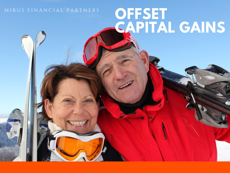 Offset-Capital-Gains-Financial-planning.png