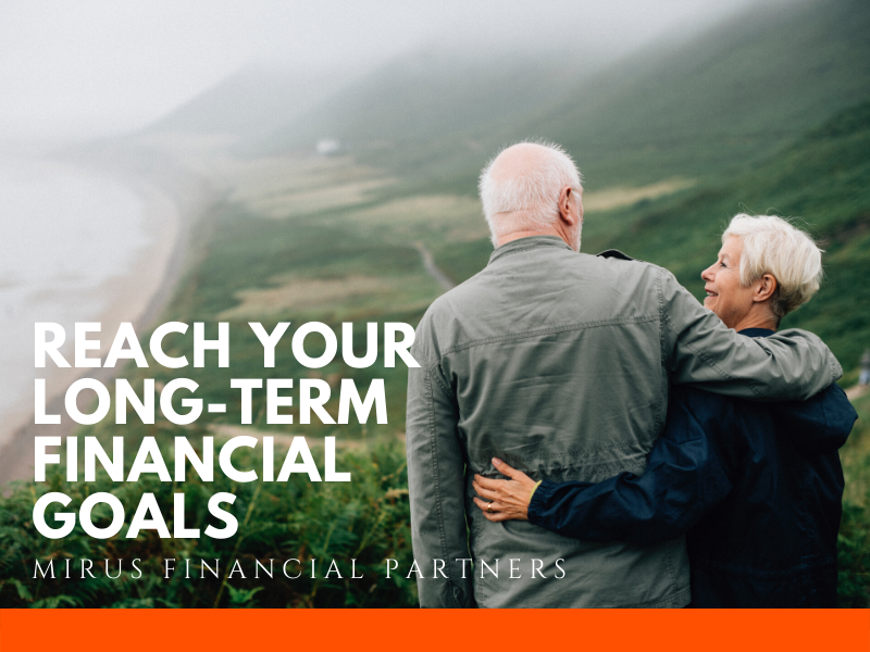 Reach-your-long-term-financial-goals-personal-finance.png
