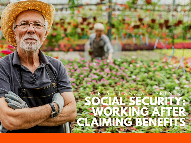 Social-security-working-after-claiming-benefits.png