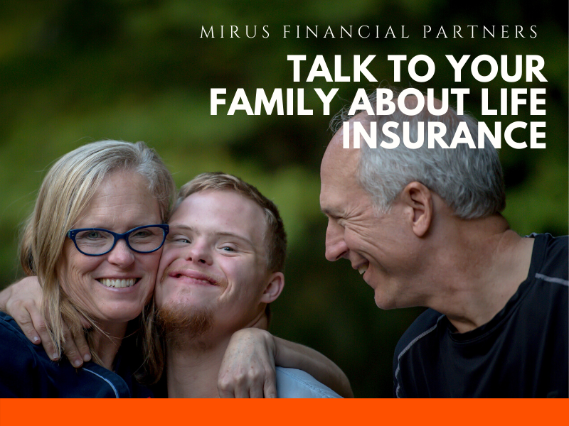 Talk-to-family-life-insurance-personal-finance.png