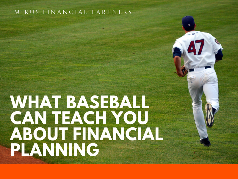 What-baseball-can-teach-you-about-financial-planning.png
