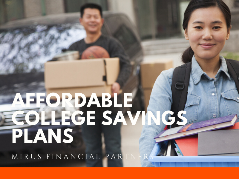 affordable-college-savings-personal-finance.png