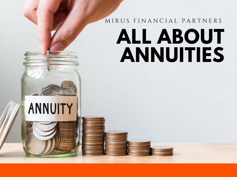 all-about-annuities.png