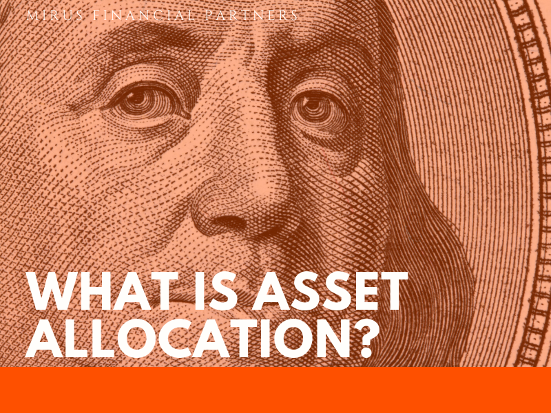 asset-allocation-defined-definition-personal-finance.png