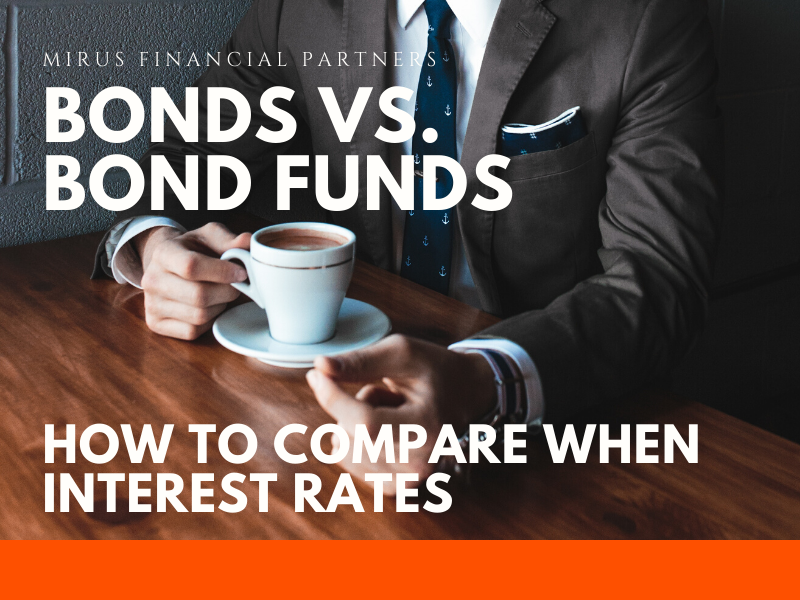 bonds-vs-b0ond-funds-compare-interest-rates-rise.png