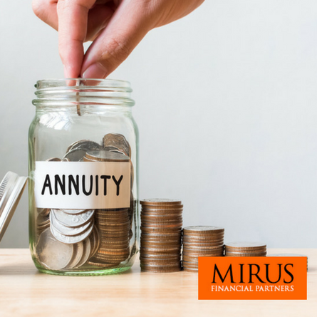 Annuities-Financial-Planning-Advisor-Personal-Finances