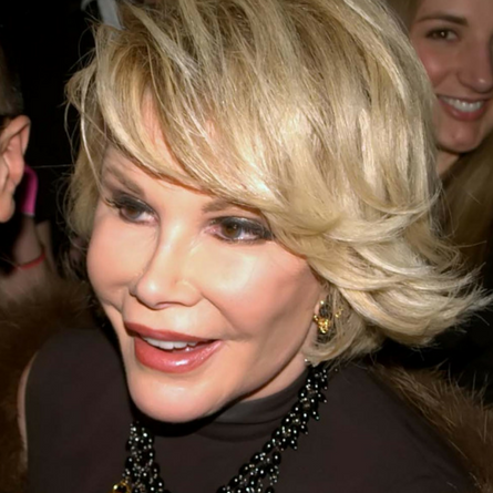 Joan-Rivers-Will-Estate-Trusts-Life-Insurance