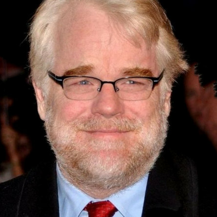 Phillip-hoffman-seymour-will-estate-planning
