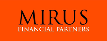 MIRUS Financial Partners