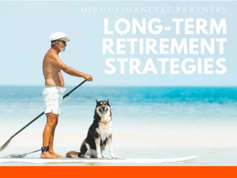 long-term-retirement-personal-finance.png