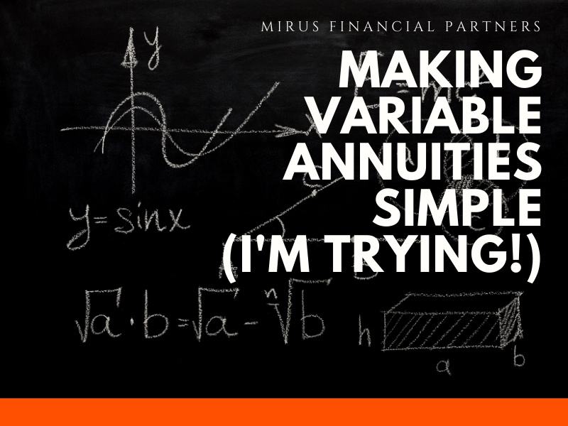 making-variable-annuities-simple.png
