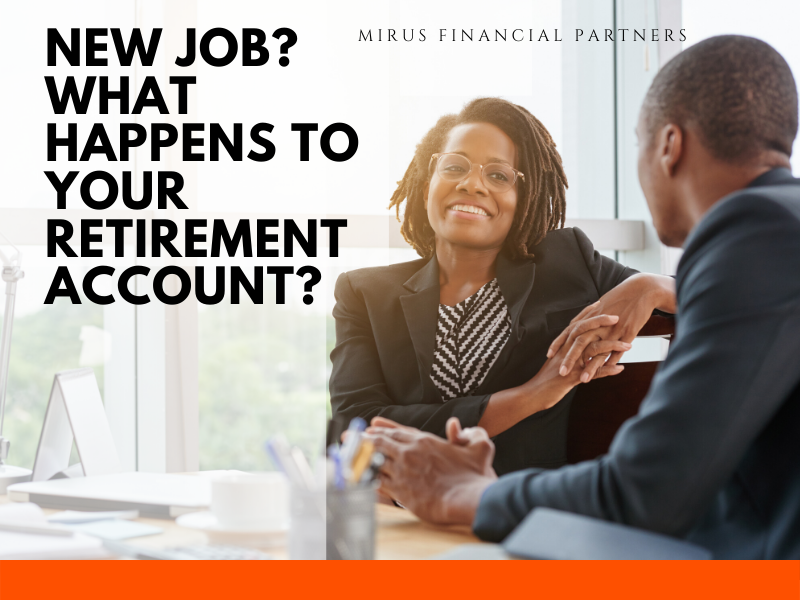 new-job-what-happens-to-retirement-account.png