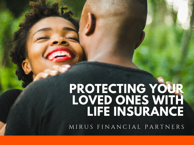 protect-loved-ones-life-insurance-personal-finance.png