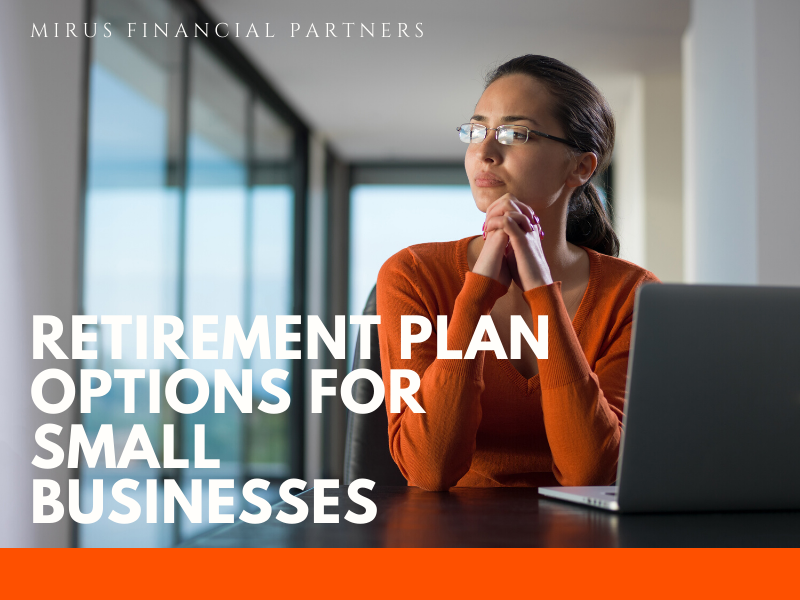 retirement-plan-options-for-small-businesses-401k.png