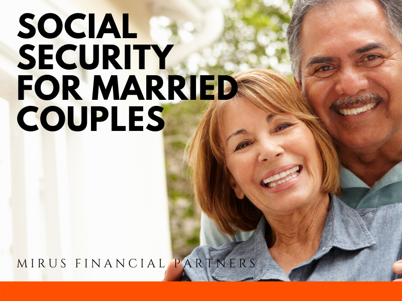 social-security-married-couples-personal-finance.png