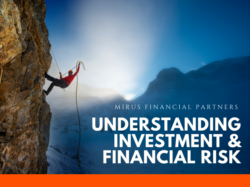 understanding-financial-investment-risk.png