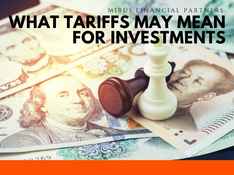 what-Tariffs-may-mean-for-investments.png