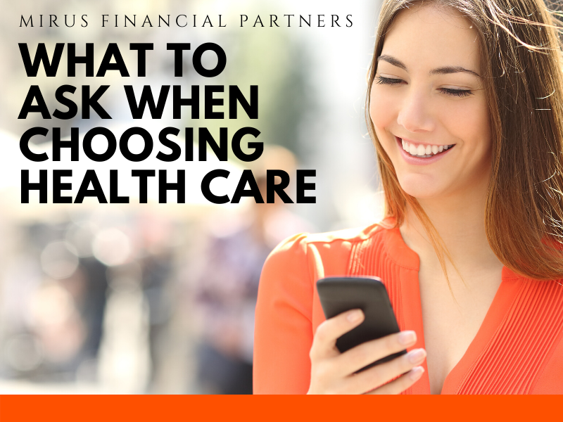 what-to-ask-when-choosing-health-care-personal-finance.png