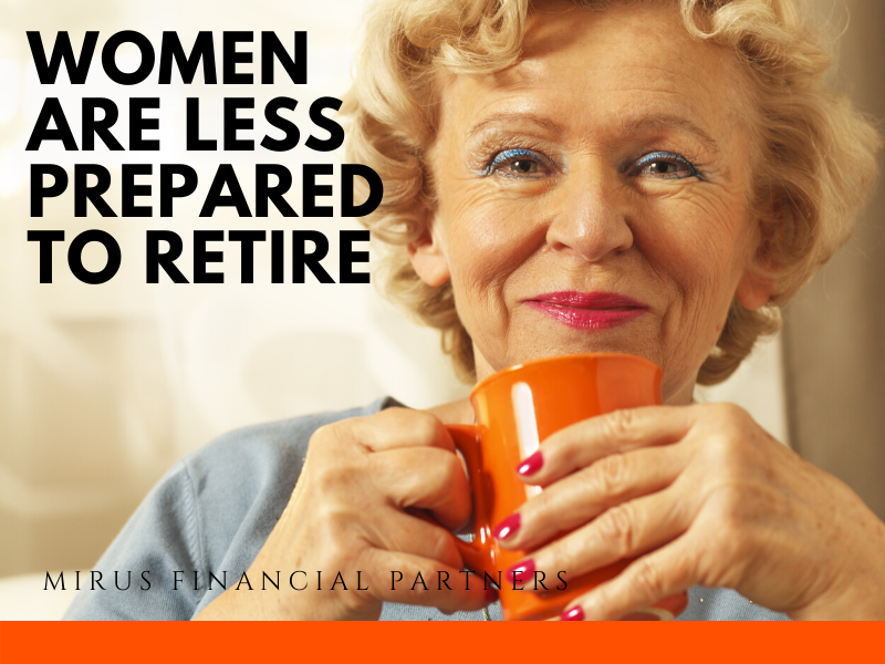 women-less-prepared-to-retire.png